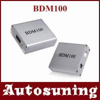 Wholesale BDM100 ECU Chip Tuning Tool from china suppliers