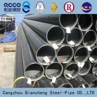 Wholesale EN10216 10CrMo9 Carbon seamless steel pipe from china suppliers