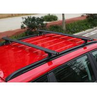 Wholesale Professional Vehicle Auto Roof Racks OEM Cross Bars for JEEP Compass 2017 from china suppliers