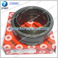 Wholesale Germany FAG GE90ES Spherical Plain Bearing Black Color Steel High Quality from china suppliers