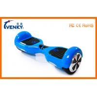 Wholesale Fast Seatless Smart Stand Up Two Wheeled Electric Board with Samsung battery from china suppliers