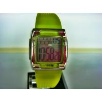 Wholesale Plastic Children Digital Watches / Digital Sports Watch For Boys from china suppliers