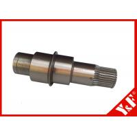 Wholesale Excavator Gear Crank Shaft from china suppliers