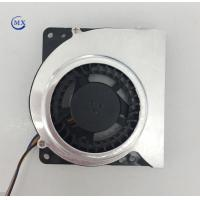 Wholesale 50Mm X 10mm 1.96 inch small blower fan for electronic equipment , Ball Bearing from china suppliers