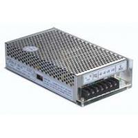 Quality Air Cooling AC DC Switching Mode Power Supply Aluminum Case Single Phase for sale