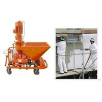 Wholesale Plastering Machine ( Dry Model) from china suppliers