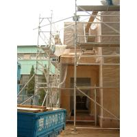 Wholesale Aluminum alloy Building Scaffold Towers from china suppliers