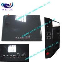 Wholesale GSM Fixed wireless terminal with one sim card ports from china suppliers