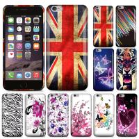 Wholesale Personalized Cute Skin cartoon Soft Silicone Gel TPU iPhone Case from china suppliers