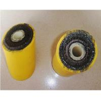 Wholesale High Pressure Oil Hose, Wear-resisting Soft Hose Pipe For Oilfield from china suppliers