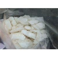 Wholesale 2 A1MP Large White Crystals Research Chemicals BK MDMA CAS 83-01-2 99.7% Purity from china suppliers