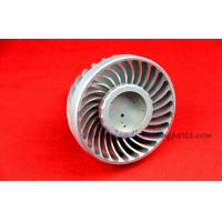 Wholesale High Precision Aluminium Die Casting Components Led Light Housing Aluminum For PAR38 from china suppliers