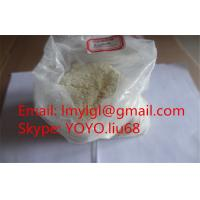 Wholesale 10161-34-9 Intramuscular Trenbolone Powder Revalor-H Trenbolone Acetate Steroid Protein Assimilation Hormonal from china suppliers