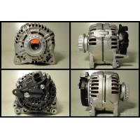 Wholesale Professional Bosch Car Alternator CA1819IR , LRA02321 , 23321 from china suppliers