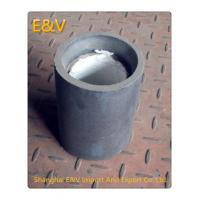 Wholesale Graphite Protection Sleeve For Protecting Crystallizer from china suppliers