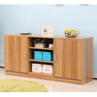 Wholesale Multiple Drawers Indoor Storage Cabinets Wood Tv Console 400MM * 400MM * 600MM from china suppliers