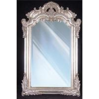 Buy cheap OIL PAINTING FRAME from wholesalers