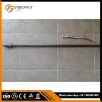 Wholesale Fast Thermcouple Lance Assemblies lance holder from china suppliers