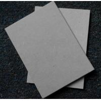 Buy cheap interior calcium silicate board from wholesalers