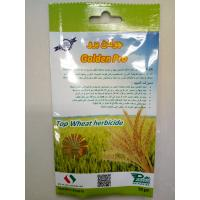 Quality Most Effective Weed Killer Pre Emergent Herbicides For Cereals / Peas / Beans for sale