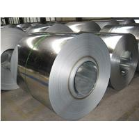Wholesale hardware / aviation HDG Hot Dipped Galvanized Steel Coil With JIS GB DIN ASTM Standard from china suppliers