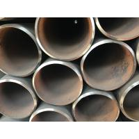 Wholesale Standard carbon steel schedule 40 pipe GB T 8162 - 1999 ISO / ASTM / JIS / BS EN / DIN from china suppliers