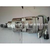 Buy cheap high quality BK42 pneumatic wrench from wholesalers