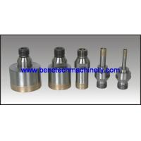 Wholesale Glass Drills bits 75length from china suppliers