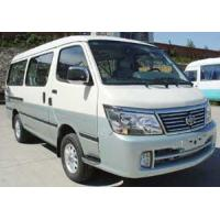 Wholesale Minibus 14 seat GDQ6480A1 from china suppliers