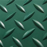 Wholesale 10m/15m/20m Neoprene/ Chloroprene Rubber Sheet direct sale/ natural rubber sheet from china suppliers
