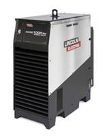 Buy cheap LINCOLN SUBMERGED WELDING MACHINE Power Wave® AC/DC1000SD from wholesalers