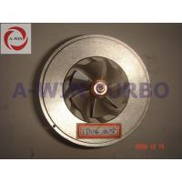 Wholesale Turbo Charger Cartridge , TD04 Water Cold 49177-01504 from china suppliers