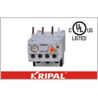 Wholesale Bimetallic Overload Relay from china suppliers
