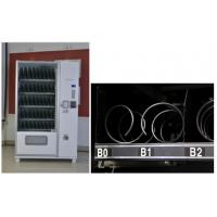 Wholesale Airport /  Train Station Umbrella Vending machine Kiosk by Debit Card from china suppliers