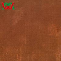Wholesale Pure Copper Woven Cloth Screen from china suppliers