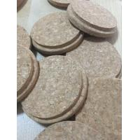 Wholesale Poplular  Synthetic Cork Stopper Lid for Glass Bottle, Wax Bottle from china suppliers