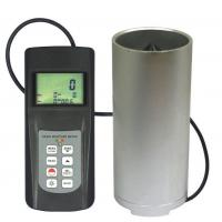 Wholesale MC-7828G Cup Type Portable Handheld 0~50 % Grain Moisture Meter With Data Memory Function from china suppliers
