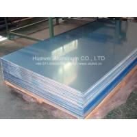 Wholesale 6063 Aluminum Sheet|6063 Aluminum Sheet supplier-the best manufacture in china from china suppliers