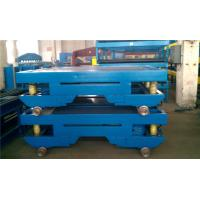 Buy cheap Steel H-Beam Production Line from wholesalers