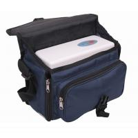 Wholesale Smallest Oxygen Concentrator / Oxygen generator for travel /home/office from china suppliers
