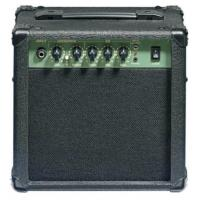 "Wholesale 20W Professional Stage Audio Equipment , 6.5"" Guitar Amplifier from china suppliers"