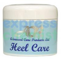 Wholesale Helianthus Annuus Seed Oil Advanced Cracked Heel Care Cream 75ml, Relieve Chronic Dry Skin from china suppliers