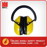 Wholesale SLE-EY21  EAR MUFF from china suppliers