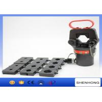 Wholesale 13T Split Unit Overhead Line Construction Tools Hydraulic Crimping Head CO-500 from china suppliers