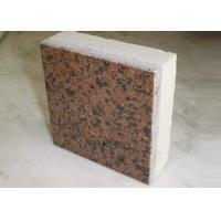 Wholesale Multifunction High Temperature Insulation Board With Calcium Silicate Board from china suppliers