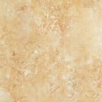 Wholesale rustic floor tile from china suppliers
