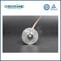 Wholesale Ultrasonic Spraying Equipment Ultrasonic Glass Coating Atomizing Spray Systems from china suppliers