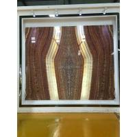 Wholesale stone veneer,onyx marble, onyx tile, onyx background wall,coffee table,onyx stone price,onyx,onyx stone image from china suppliers