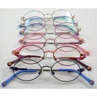 Wholesale Children′s Eyeglasses (5232) from china suppliers