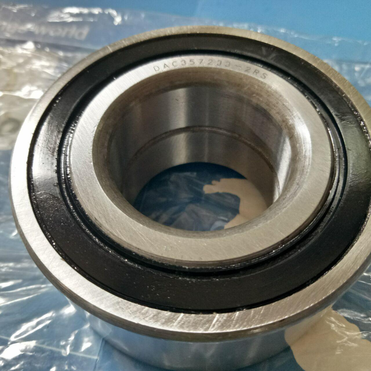 Wholesale Hub bearing /wheel bearing DAC357233-2RS  Size:35*68*30mm made by China bearing factory from china suppliers